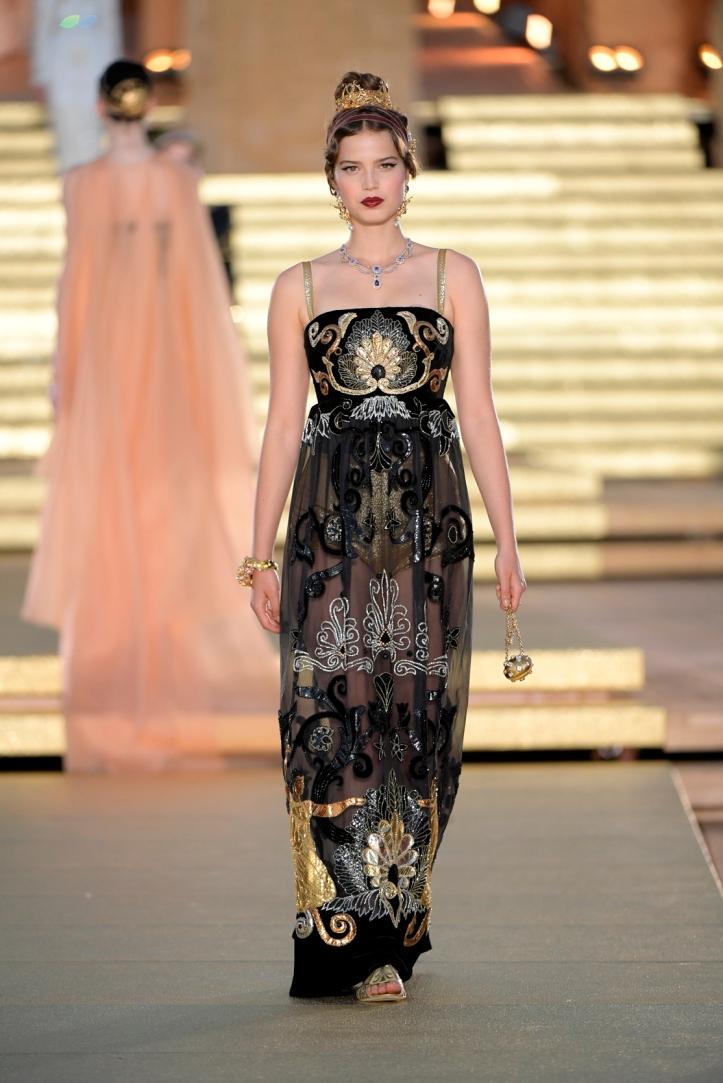 Dolce&Gabbana_Alta Moda_Agrigento_2019_Runway (102)