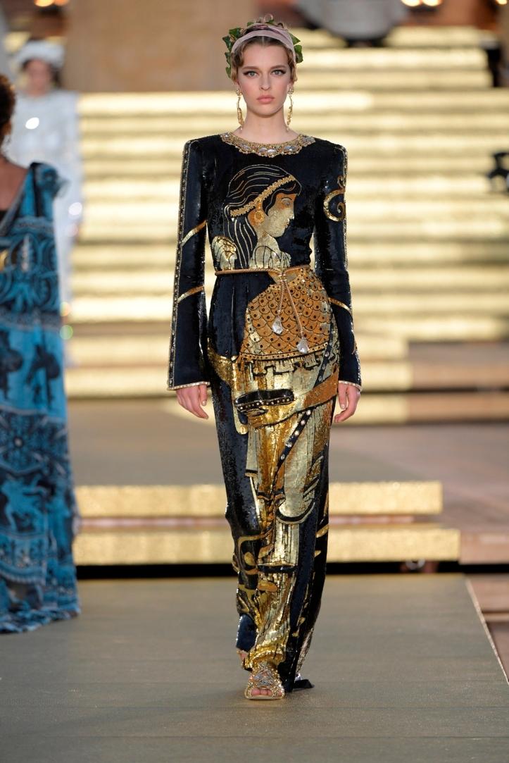 Dolce&Gabbana_Alta Moda_Agrigento_2019_Runway (103)