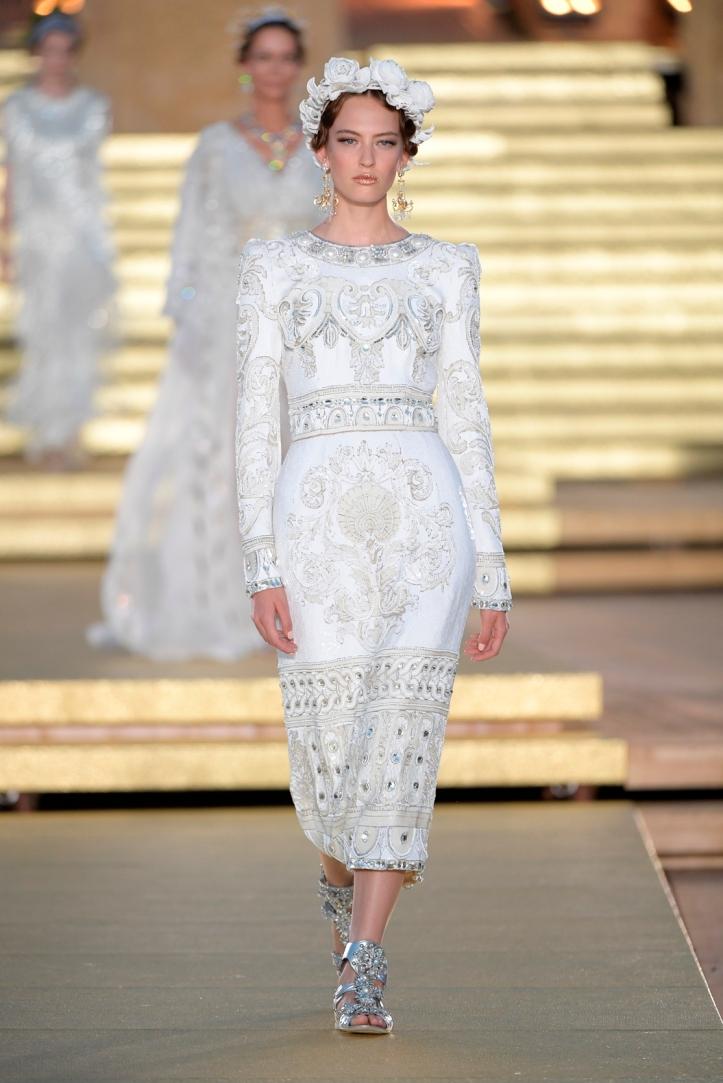 Dolce&Gabbana_Alta Moda_Agrigento_2019_Runway (104)