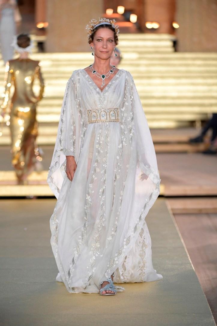 Dolce&Gabbana_Alta Moda_Agrigento_2019_Runway (105)