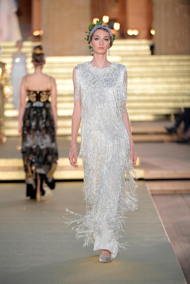 Dolce&Gabbana_Alta Moda_Agrigento_2019_Runway (106)