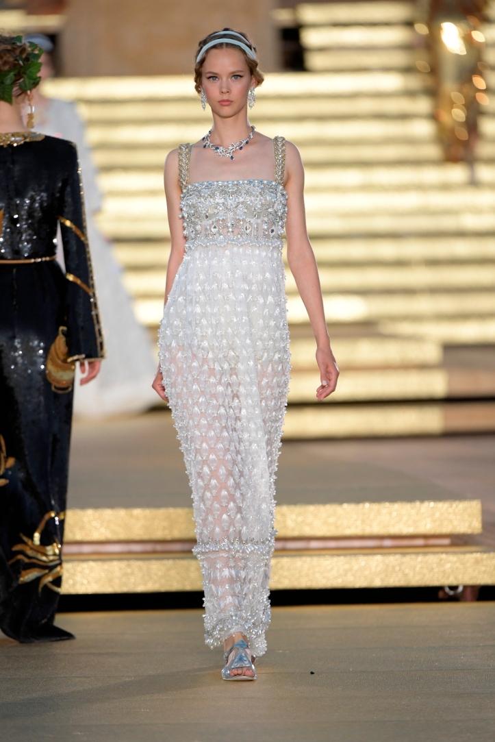 Dolce&Gabbana_Alta Moda_Agrigento_2019_Runway (107)