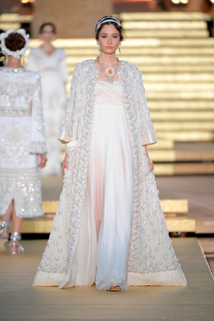 Dolce&Gabbana_Alta Moda_Agrigento_2019_Runway (108)