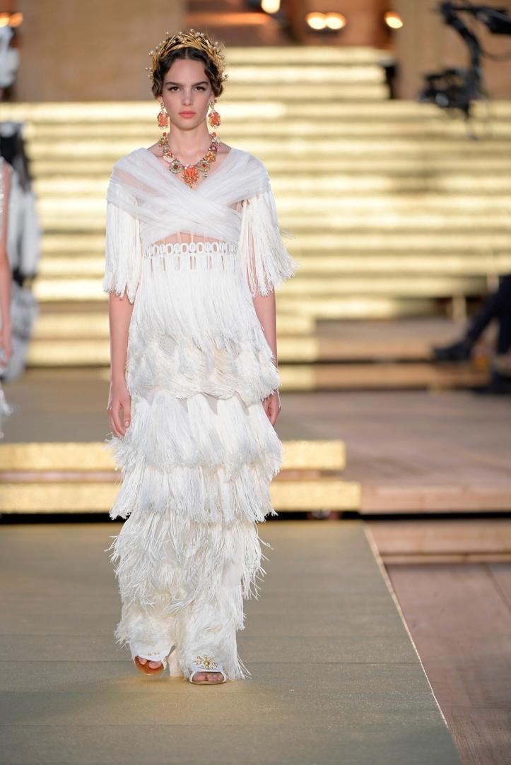 Dolce&Gabbana_Alta Moda_Agrigento_2019_Runway (109)
