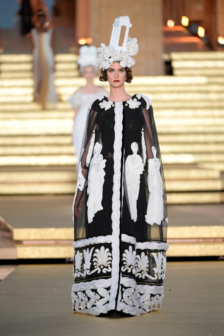 Dolce&Gabbana_Alta Moda_Agrigento_2019_Runway (110)