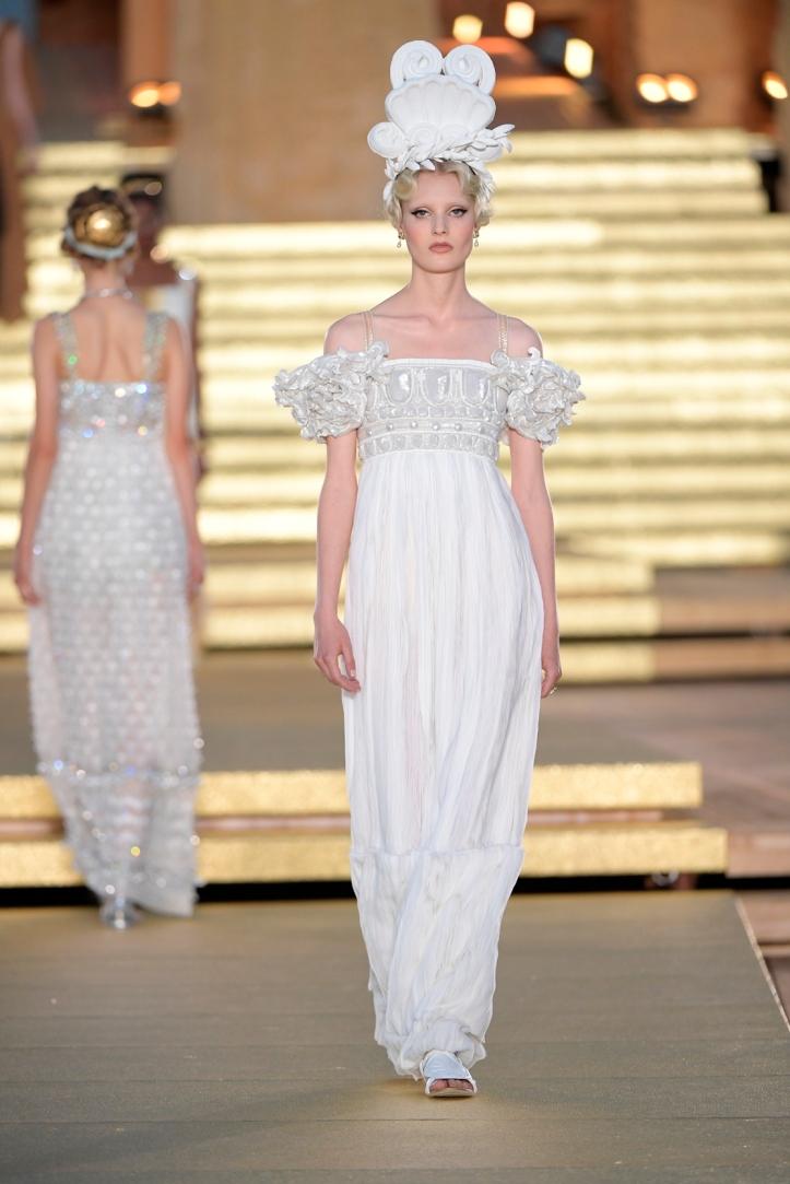 Dolce&Gabbana_Alta Moda_Agrigento_2019_Runway (111)