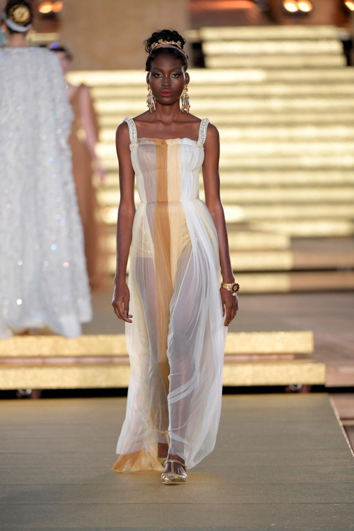 Dolce&Gabbana_Alta Moda_Agrigento_2019_Runway (112)