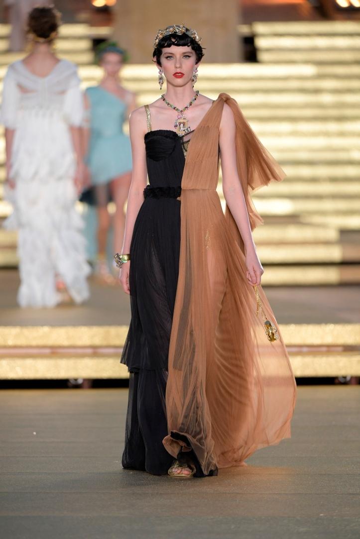 Dolce&Gabbana_Alta Moda_Agrigento_2019_Runway (113)