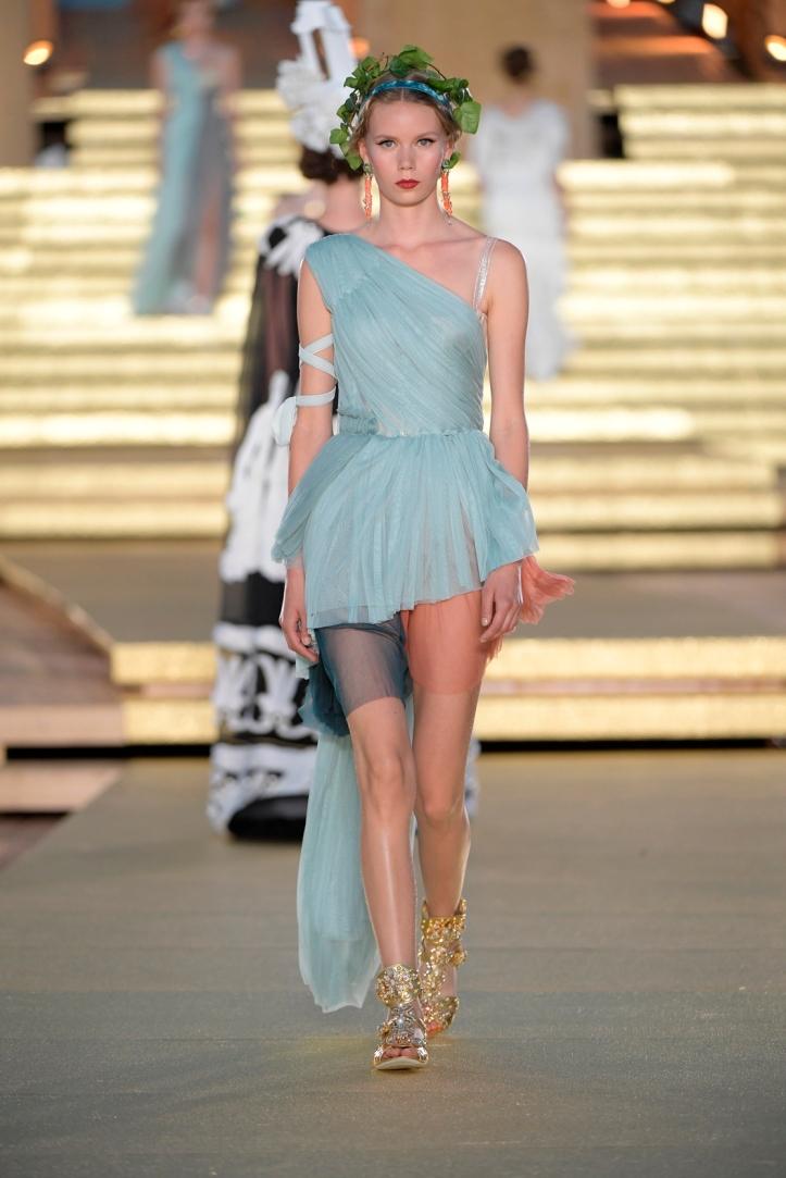 Dolce&Gabbana_Alta Moda_Agrigento_2019_Runway (114)