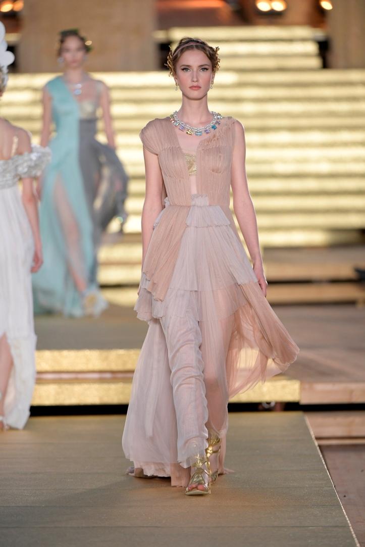 Dolce&Gabbana_Alta Moda_Agrigento_2019_Runway (115)