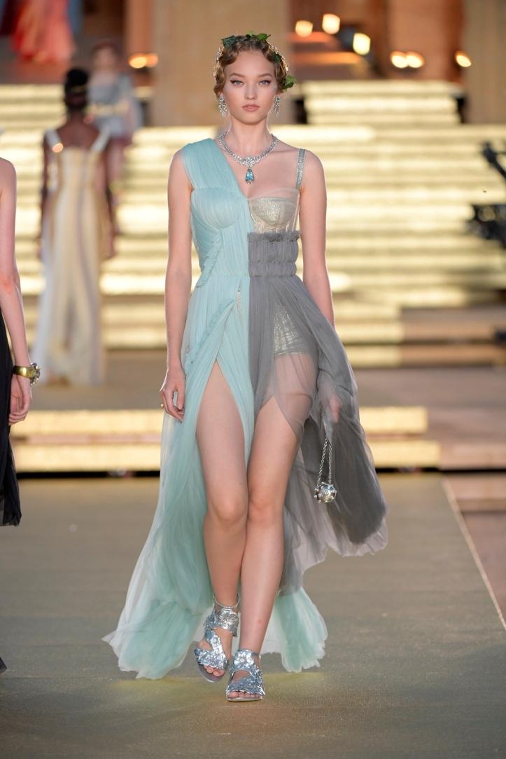 Dolce&Gabbana_Alta Moda_Agrigento_2019_Runway (116)