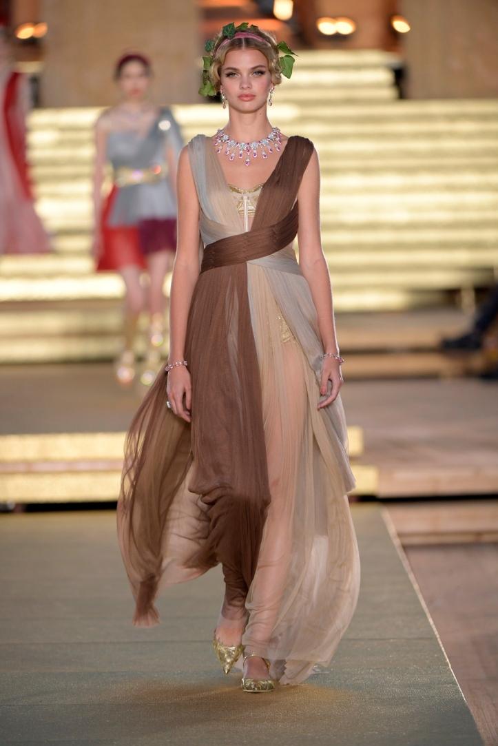Dolce&Gabbana_Alta Moda_Agrigento_2019_Runway (117)