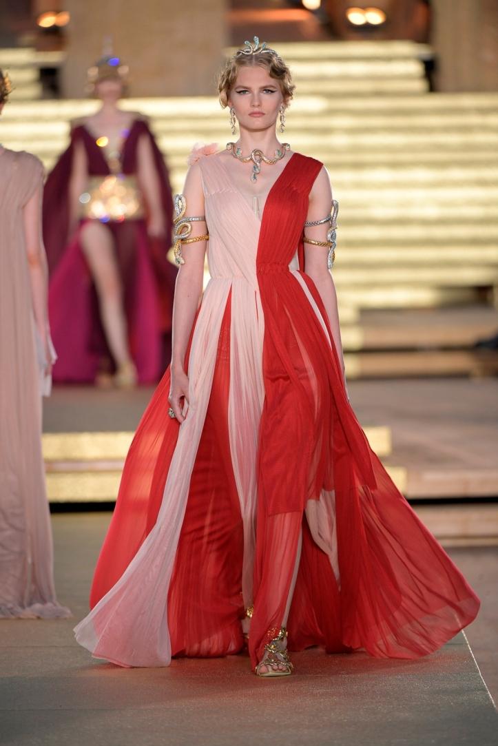Dolce&Gabbana_Alta Moda_Agrigento_2019_Runway (119)