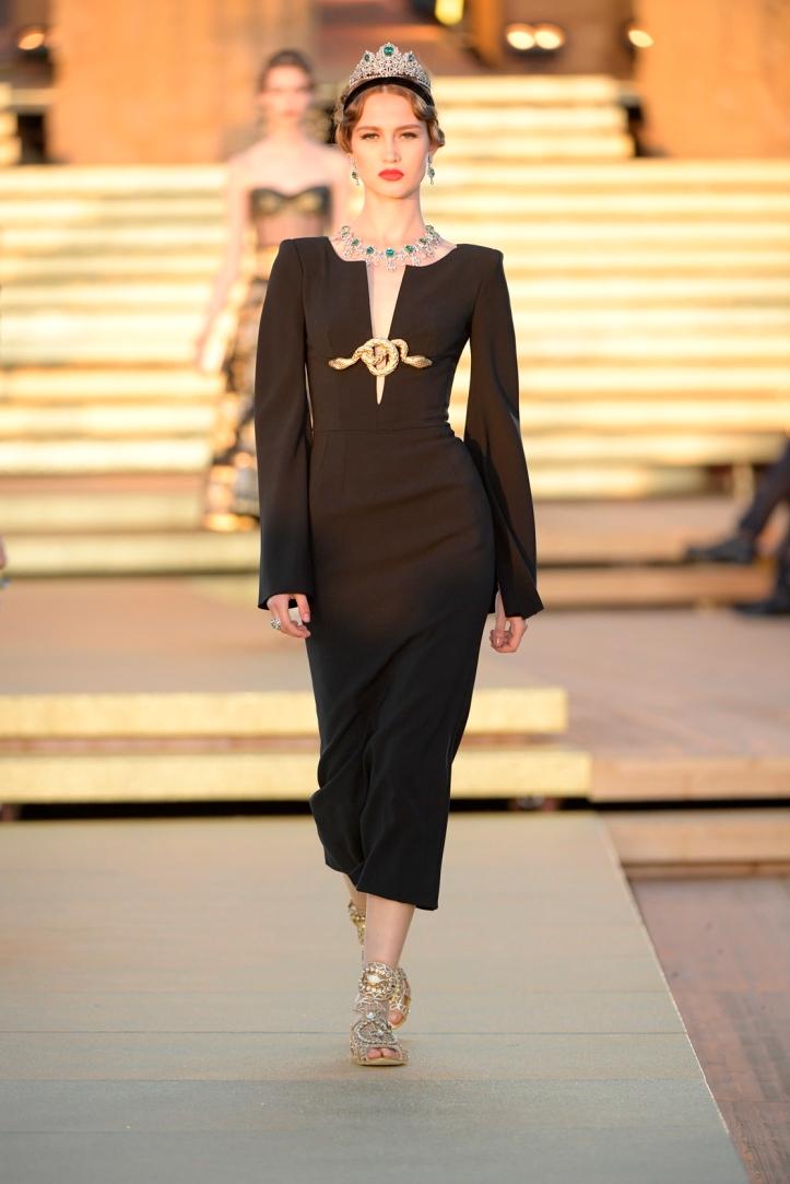 Dolce&Gabbana_Alta Moda_Agrigento_2019_Runway (12)
