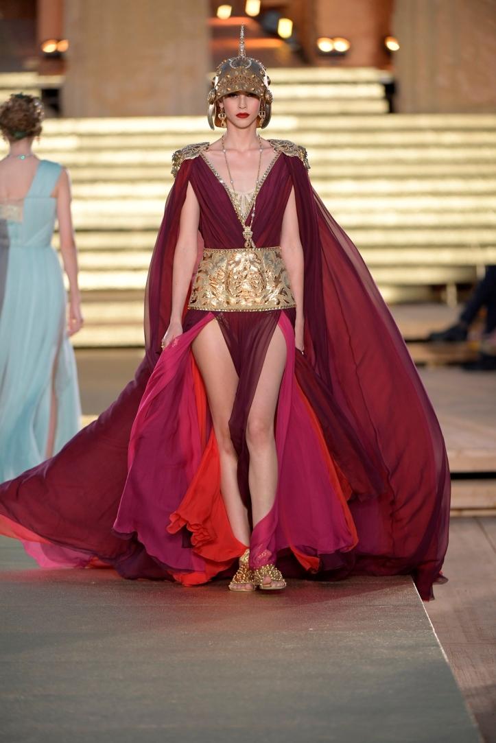 Dolce&Gabbana_Alta Moda_Agrigento_2019_Runway (120)