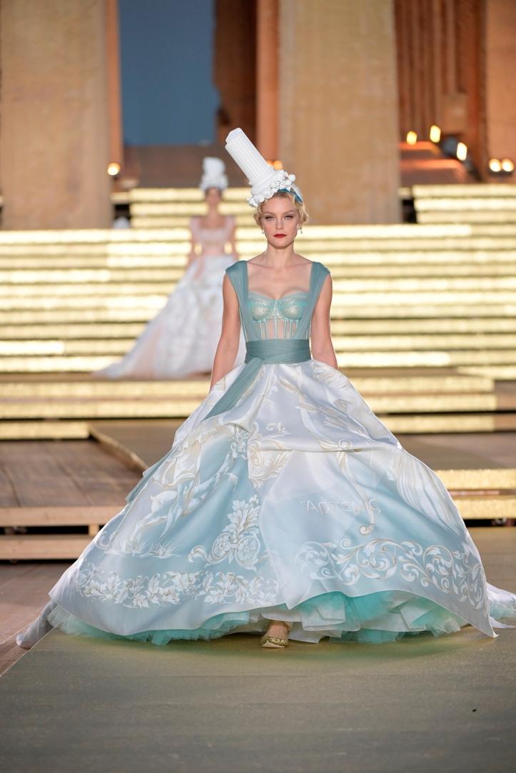 Dolce&Gabbana_Alta Moda_Agrigento_2019_Runway (121)