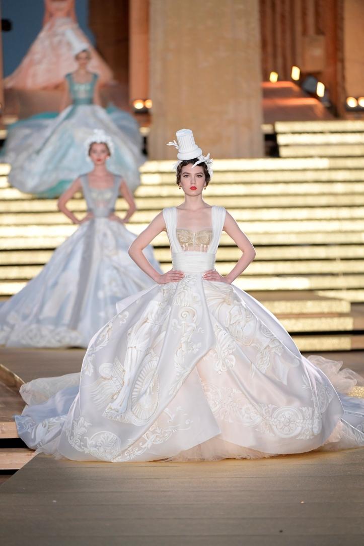 Dolce&Gabbana_Alta Moda_Agrigento_2019_Runway (122)
