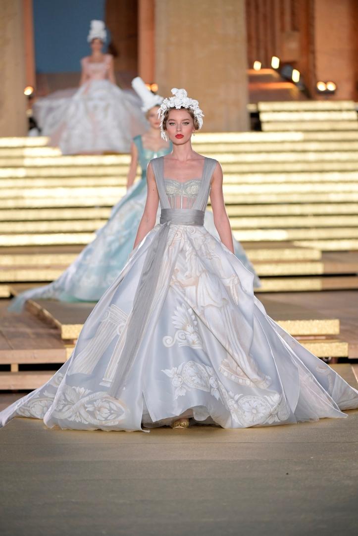 Dolce&Gabbana_Alta Moda_Agrigento_2019_Runway (123)