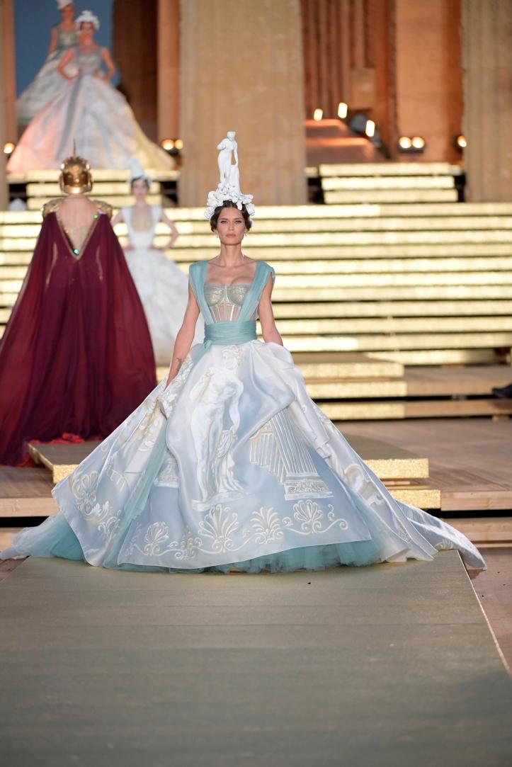 Dolce&Gabbana_Alta Moda_Agrigento_2019_Runway (124)