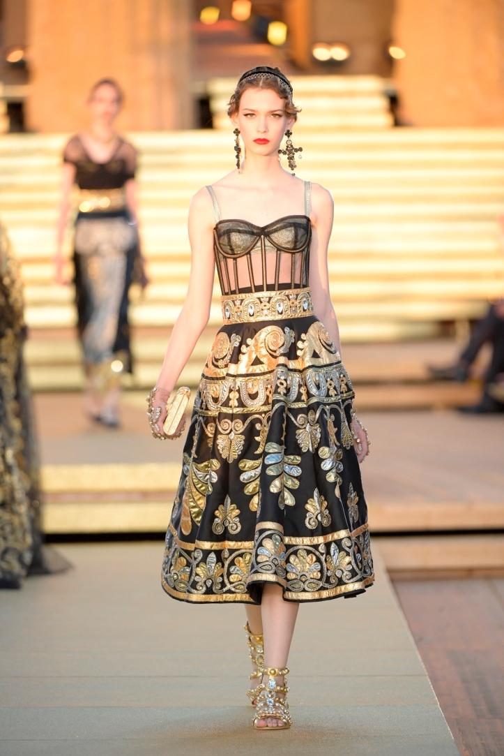 Dolce&Gabbana_Alta Moda_Agrigento_2019_Runway (13)