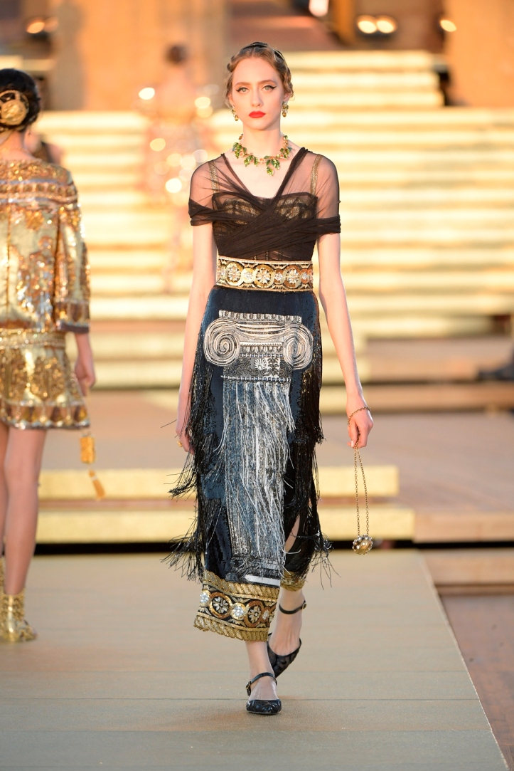 Dolce&Gabbana_Alta Moda_Agrigento_2019_Runway (14)