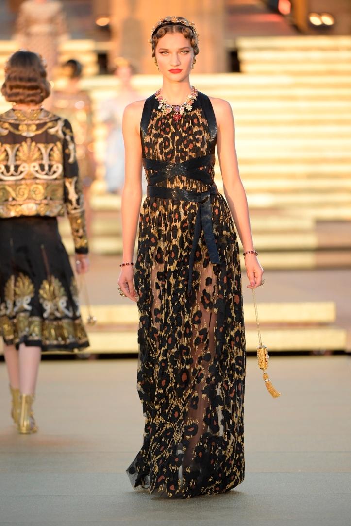 Dolce&Gabbana_Alta Moda_Agrigento_2019_Runway (15)