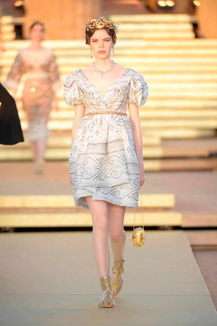 Dolce&Gabbana_Alta Moda_Agrigento_2019_Runway (16)