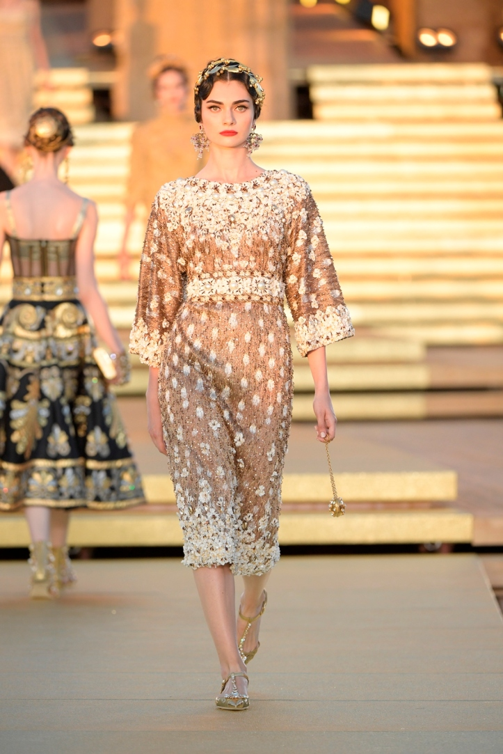 Dolce&Gabbana_Alta Moda_Agrigento_2019_Runway (17)