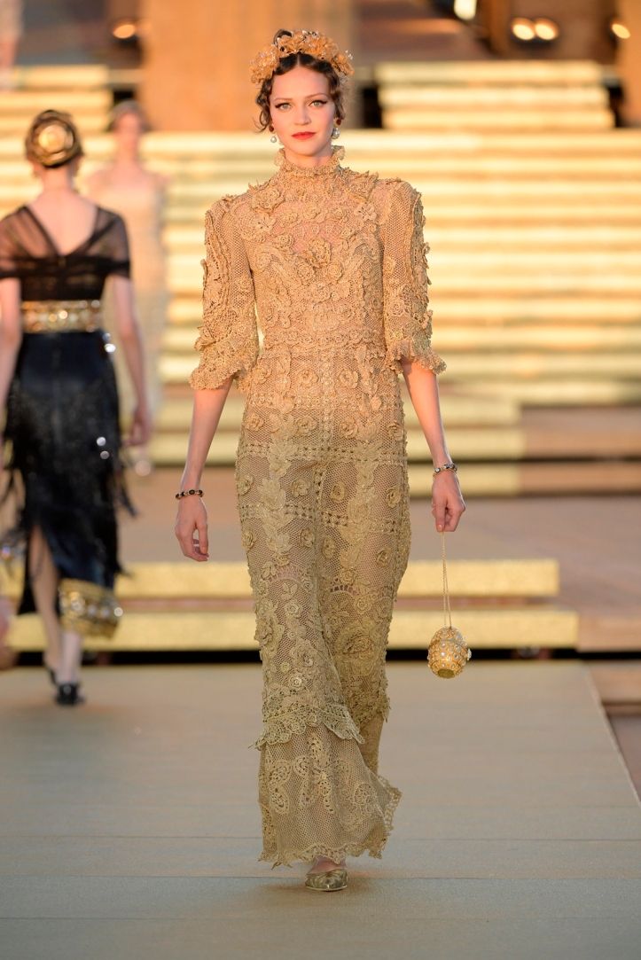 Dolce&Gabbana_Alta Moda_Agrigento_2019_Runway (18)