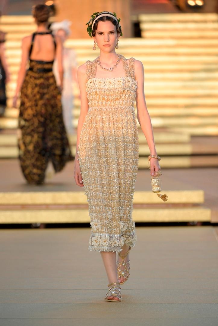 Dolce&Gabbana_Alta Moda_Agrigento_2019_Runway (19)