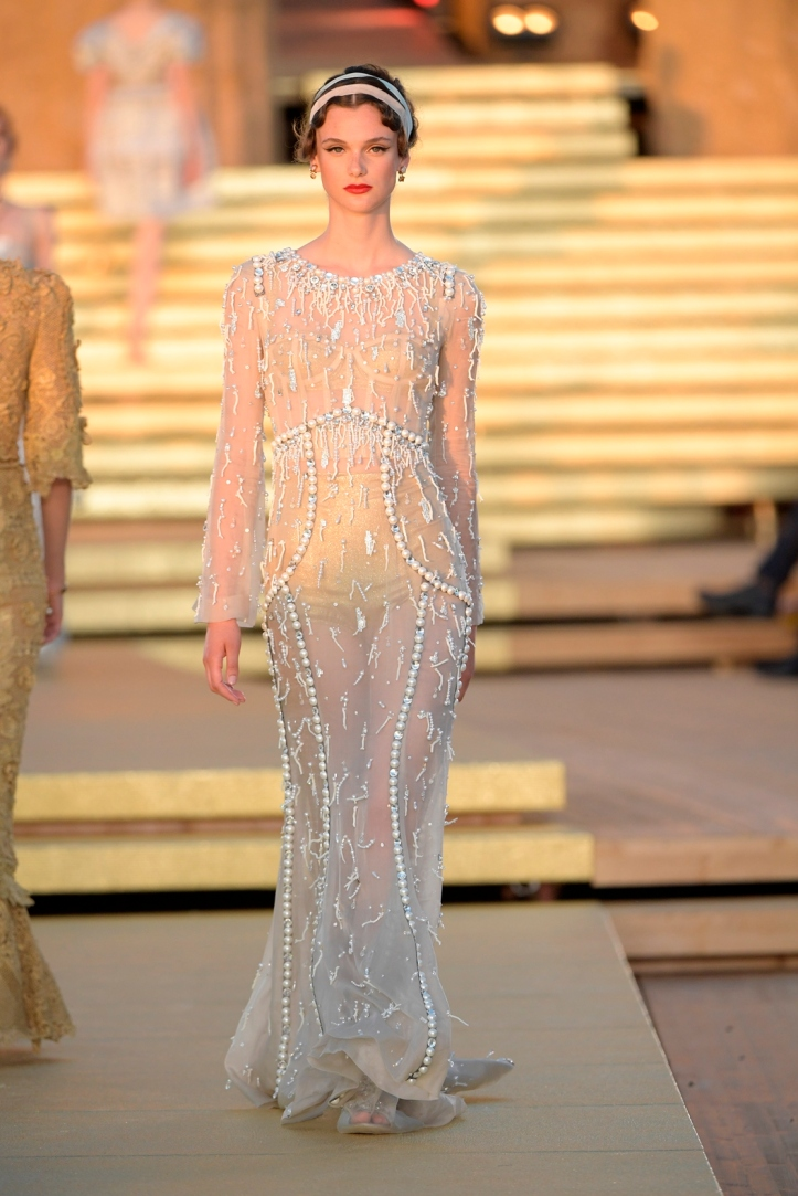 Dolce&Gabbana_Alta Moda_Agrigento_2019_Runway (21)
