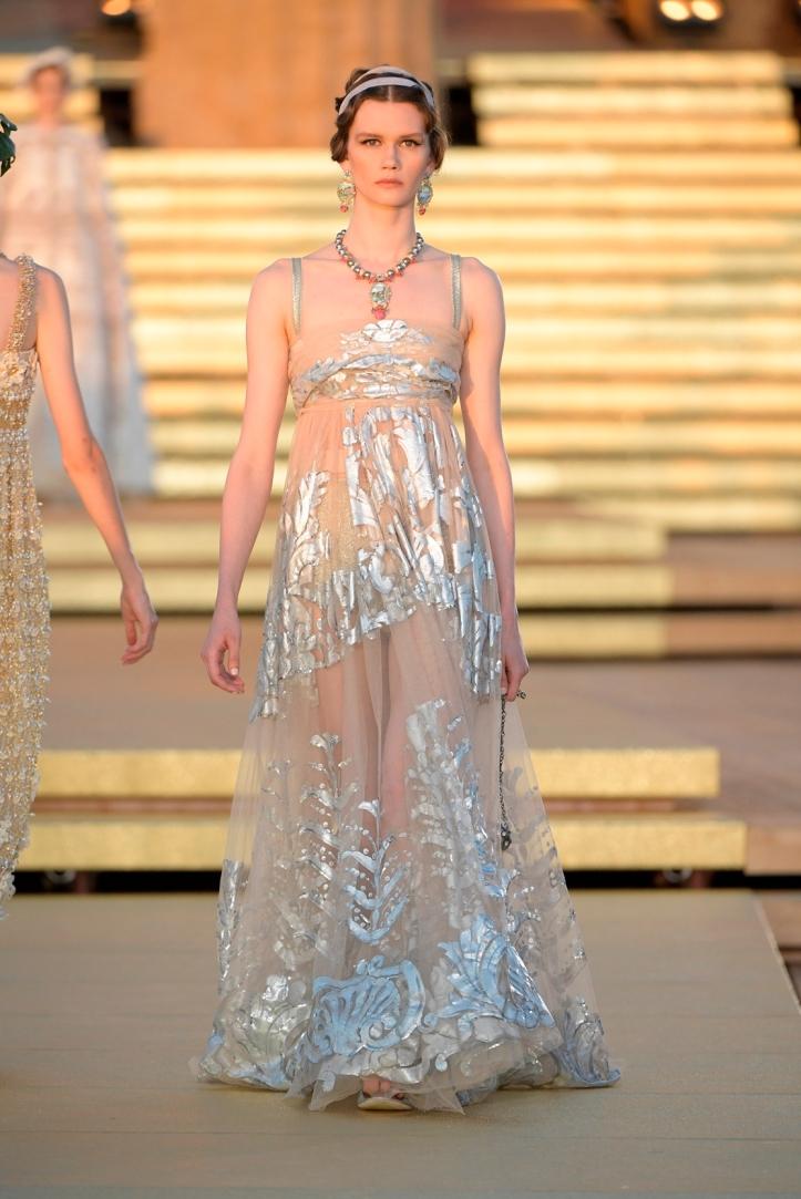 Dolce&Gabbana_Alta Moda_Agrigento_2019_Runway (22)