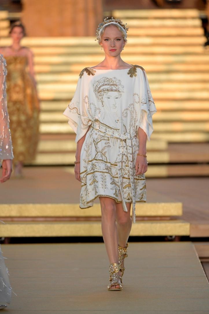 Dolce&Gabbana_Alta Moda_Agrigento_2019_Runway (24)