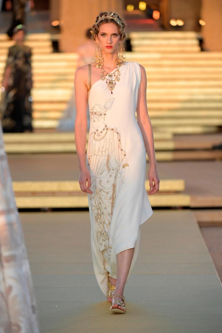 Dolce&Gabbana_Alta Moda_Agrigento_2019_Runway (26)