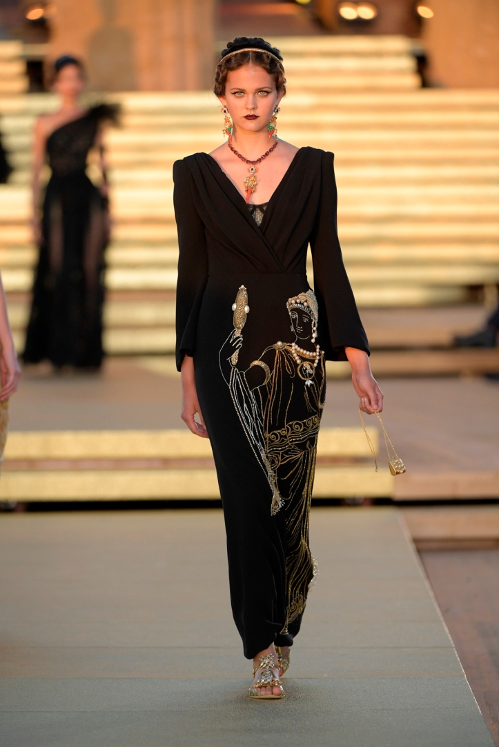 Dolce&Gabbana_Alta Moda_Agrigento_2019_Runway (28)