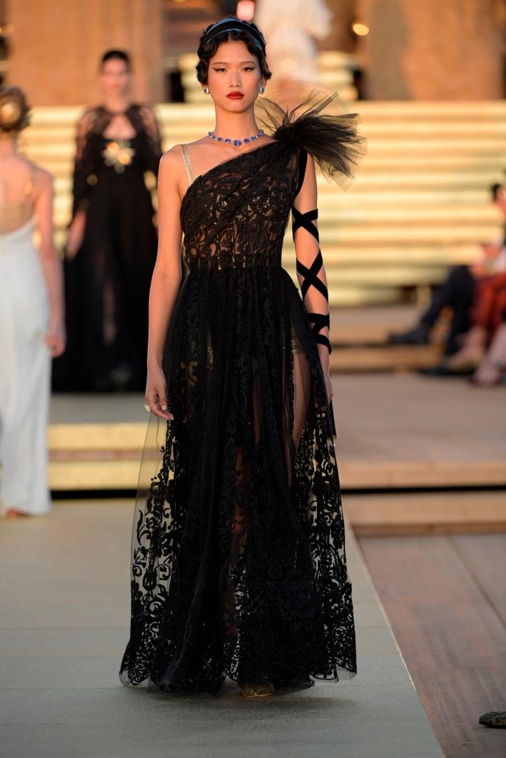 Dolce&Gabbana_Alta Moda_Agrigento_2019_Runway (29)