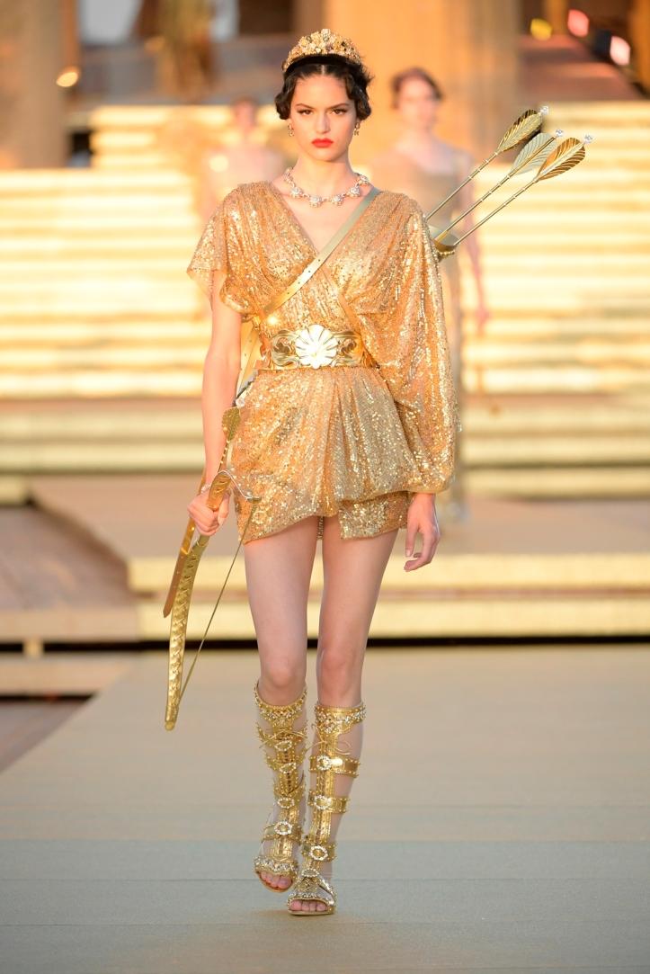 Dolce&Gabbana_Alta Moda_Agrigento_2019_Runway (3)