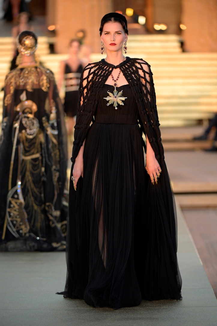 Dolce&Gabbana_Alta Moda_Agrigento_2019_Runway (30)