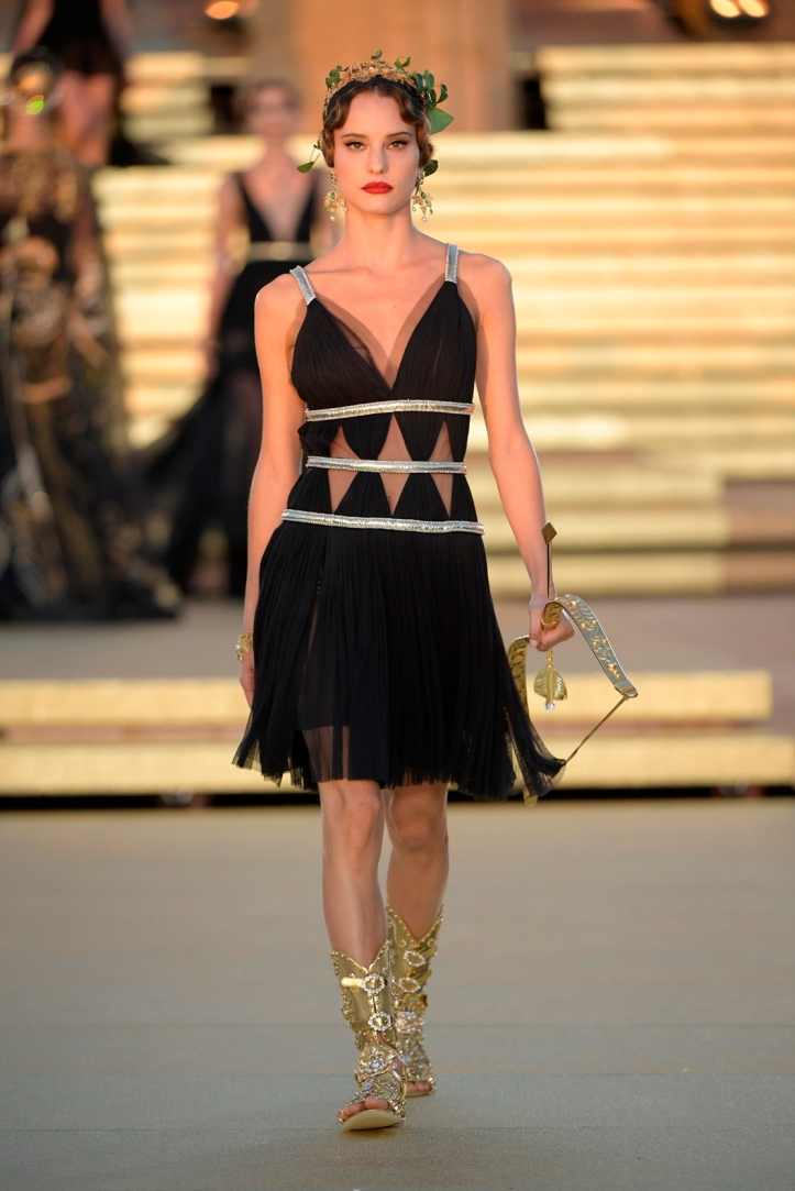 Dolce&Gabbana_Alta Moda_Agrigento_2019_Runway (31)