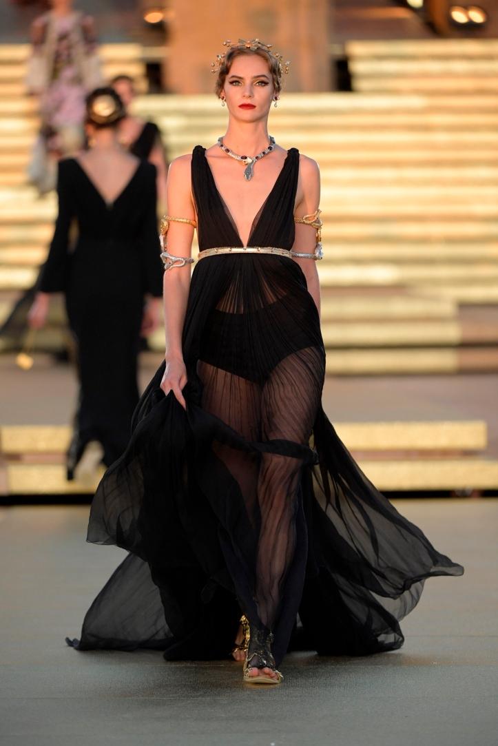 Dolce&Gabbana_Alta Moda_Agrigento_2019_Runway (32)