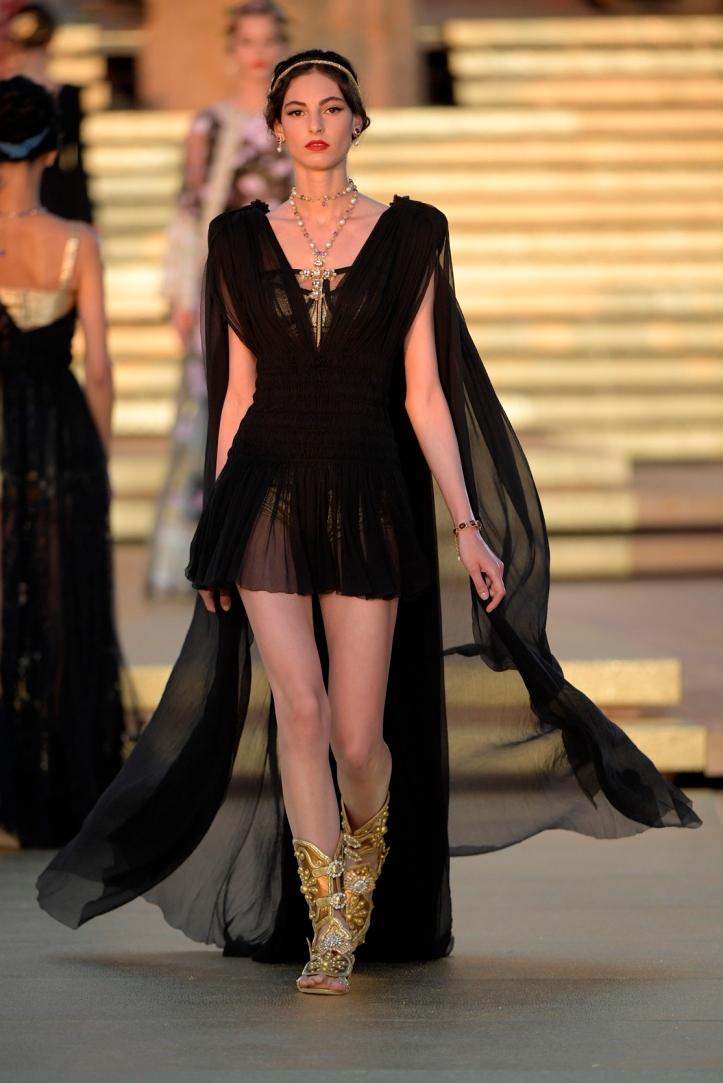 Dolce&Gabbana_Alta Moda_Agrigento_2019_Runway (33)