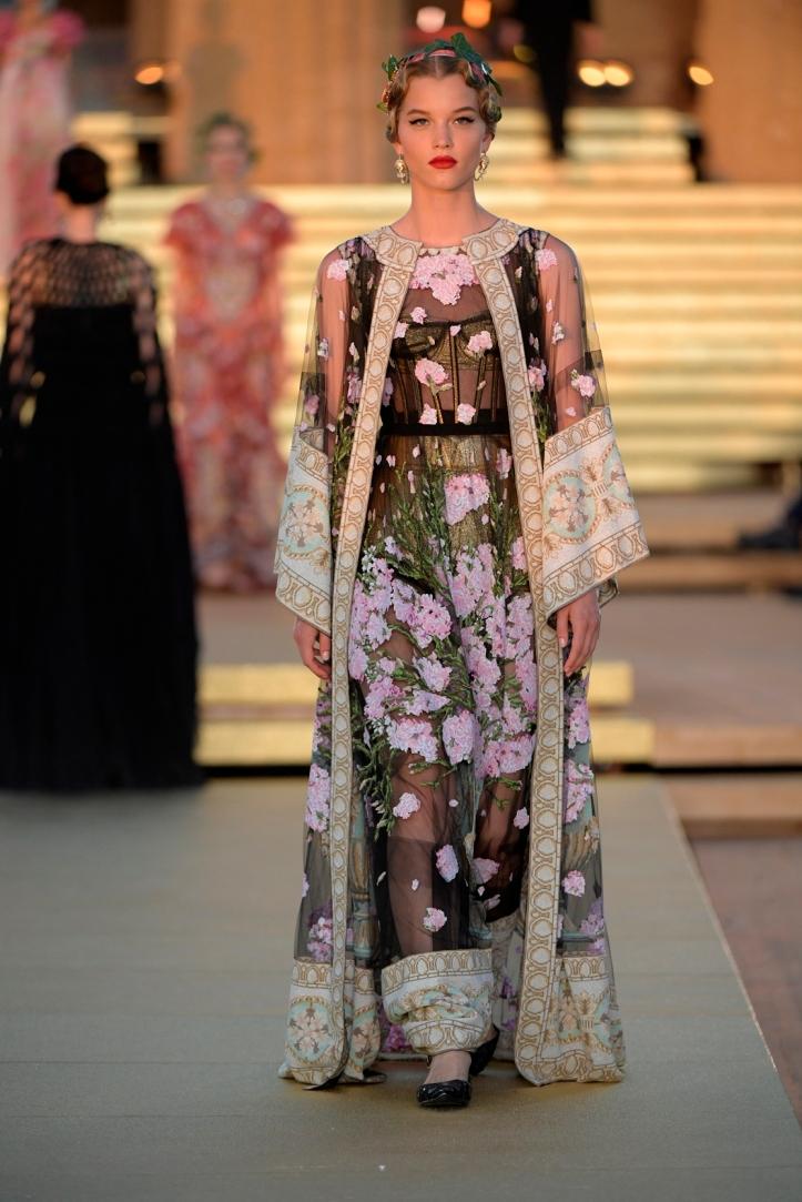 Dolce&Gabbana_Alta Moda_Agrigento_2019_Runway (34)