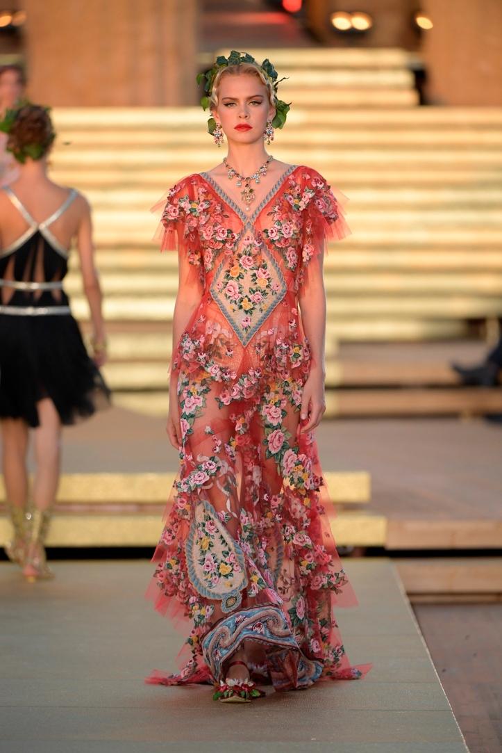 Dolce&Gabbana_Alta Moda_Agrigento_2019_Runway (35)