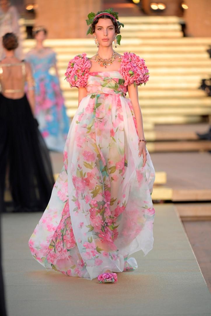 Dolce&Gabbana_Alta Moda_Agrigento_2019_Runway (36)