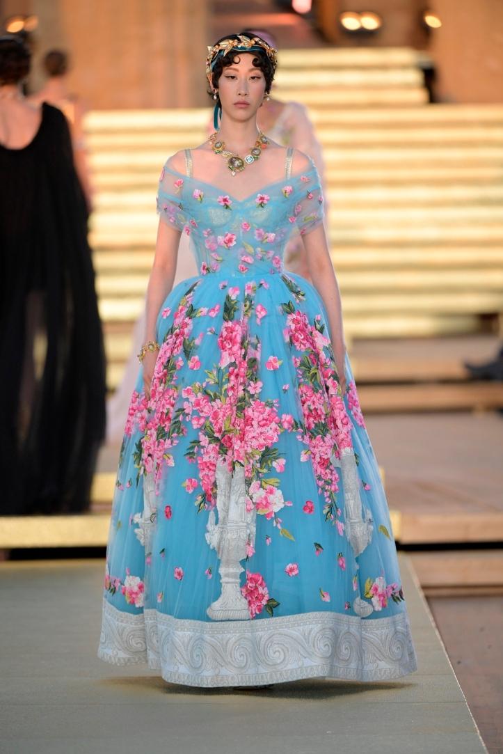 Dolce&Gabbana_Alta Moda_Agrigento_2019_Runway (37)