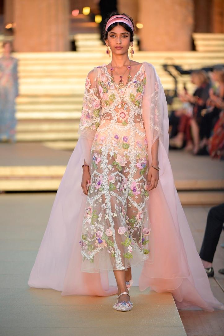 Dolce&Gabbana_Alta Moda_Agrigento_2019_Runway (38)