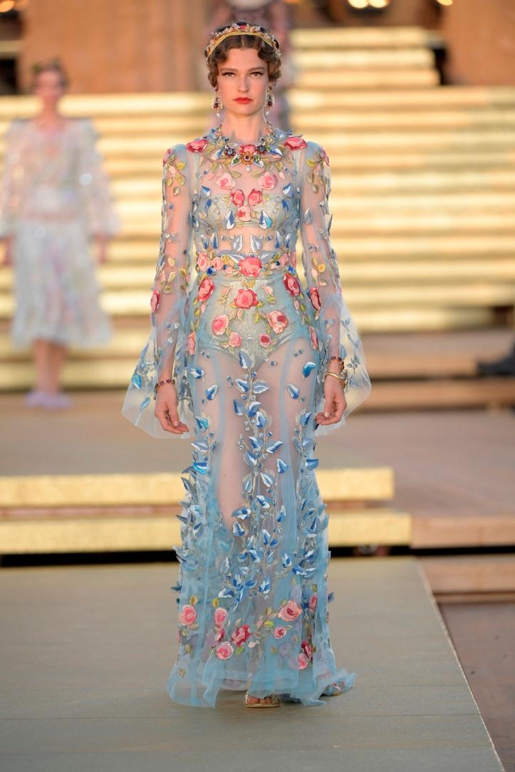 Dolce&Gabbana_Alta Moda_Agrigento_2019_Runway (39)