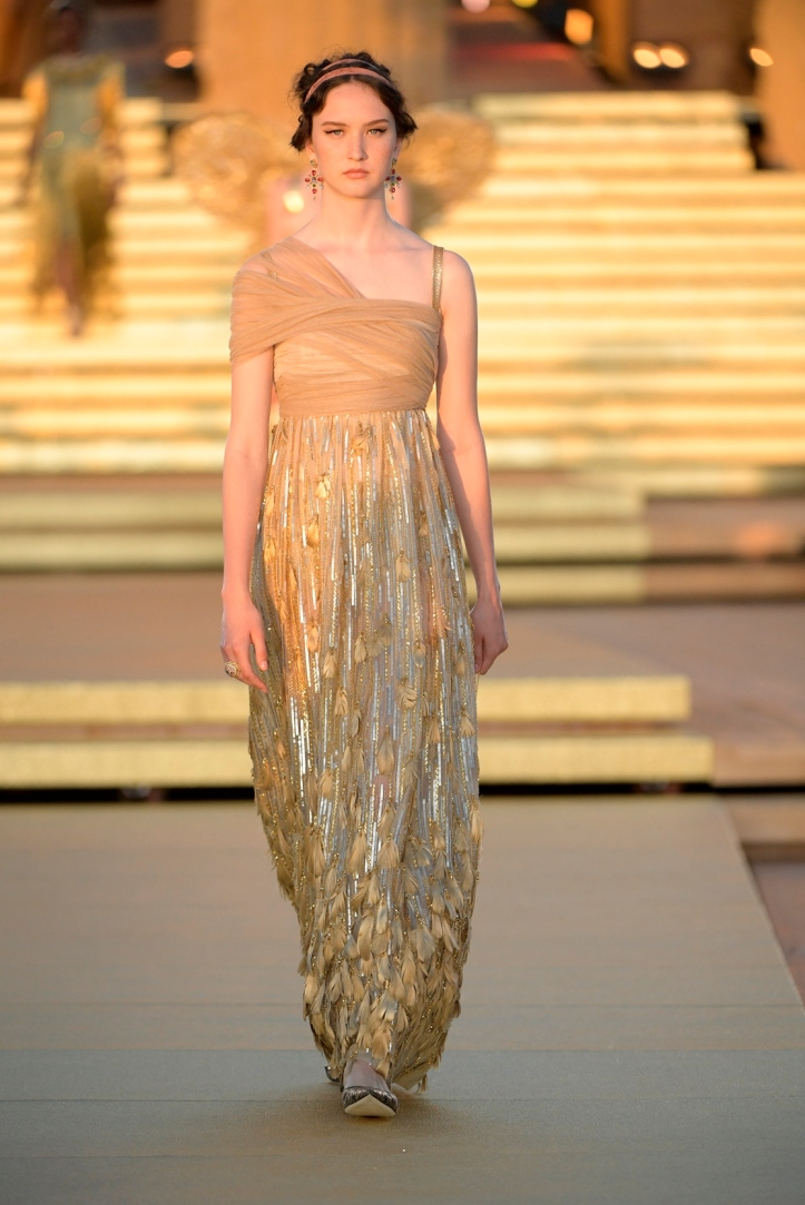 Dolce&Gabbana_Alta Moda_Agrigento_2019_Runway (4)
