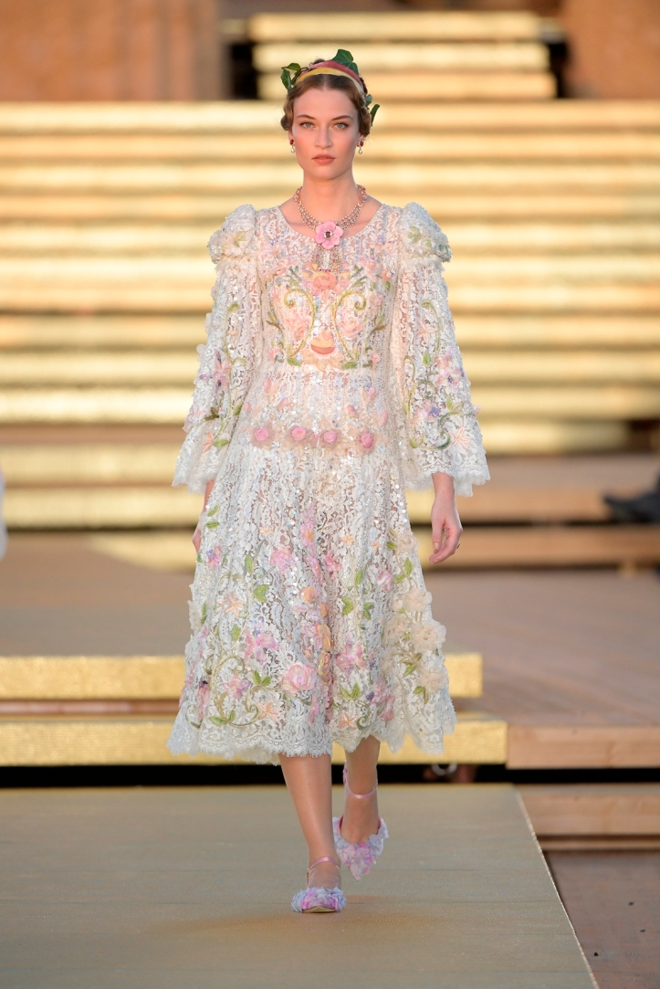 Dolce&Gabbana_Alta Moda_Agrigento_2019_Runway (40)