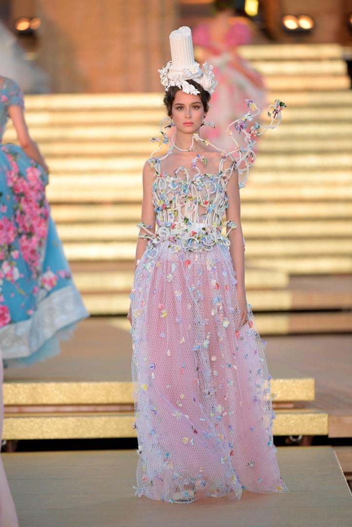 Dolce&Gabbana_Alta Moda_Agrigento_2019_Runway (41)